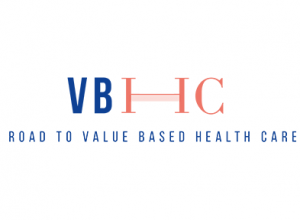 Droga do Value Based Health Care