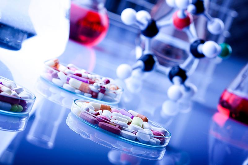 медицинские препараты от паразитов в организме человека