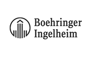 Boehringer Ingelheim Marketing Sp. z o.o.